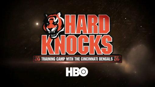 cincinnati-bengal-hard-knocks-hbo-trailer
