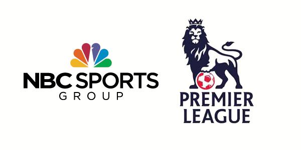 NBC-Premier-Feature