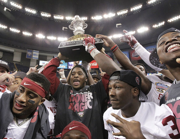 alabama-vs-oklahoma-sugar-bowl-2014-8bd57bb93a97d672