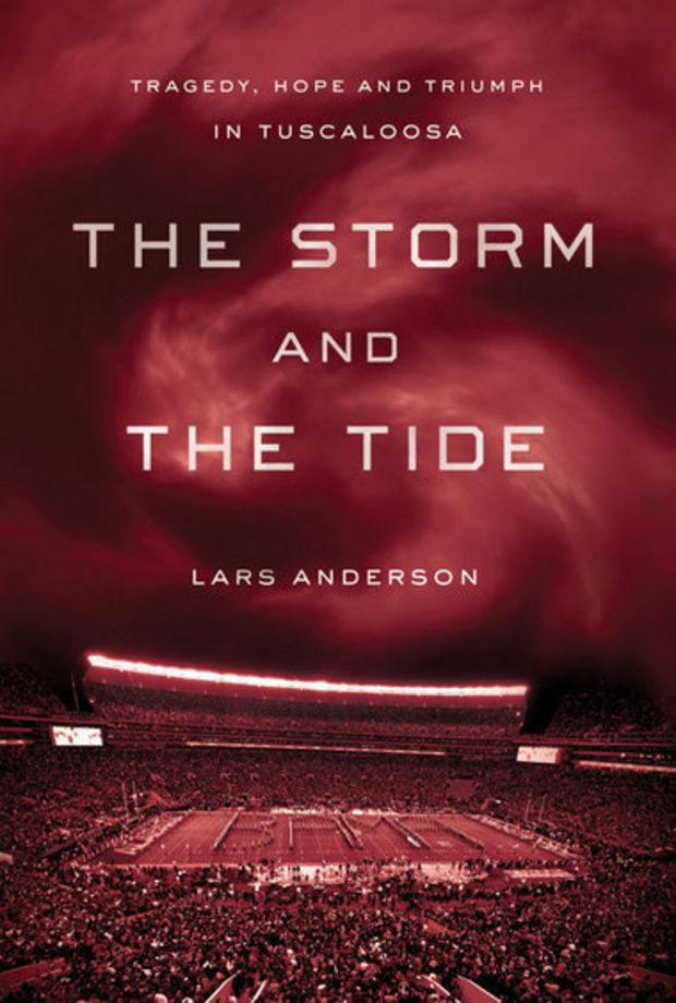 the-storm-and-the-tide-a841512cf0809dc5
