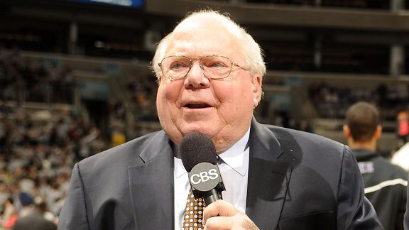 grant_g_verne-lundquist_mb_576x324